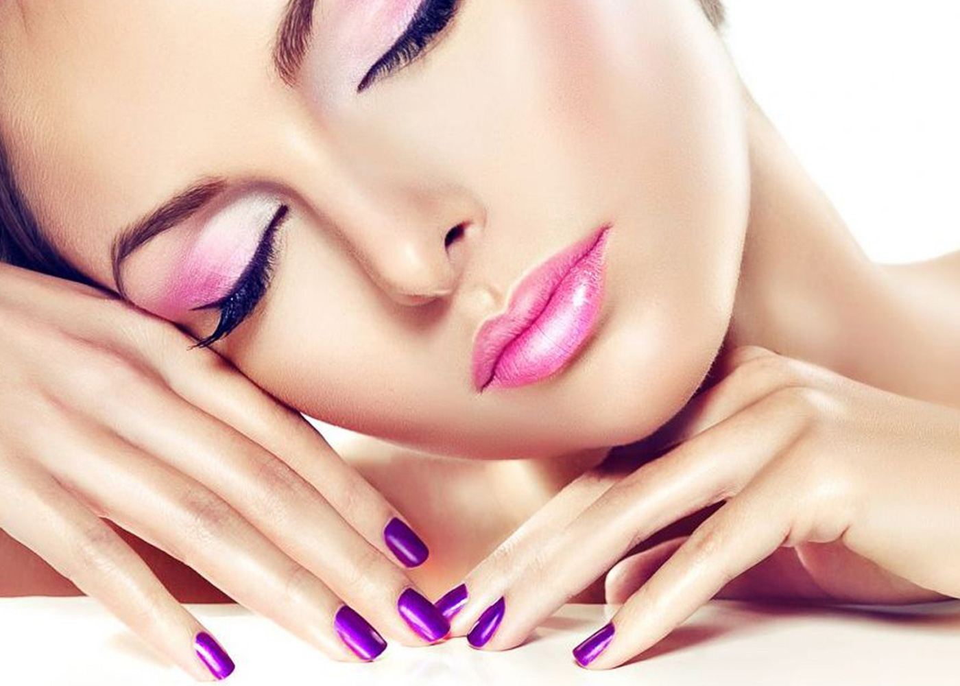 Gekko's Beauty Salon - Coiffeur, Naildesign, Kosmetik - Spreitenbach
